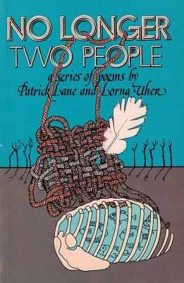 No Longer Two People