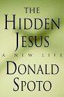 The Hidden Jesus
