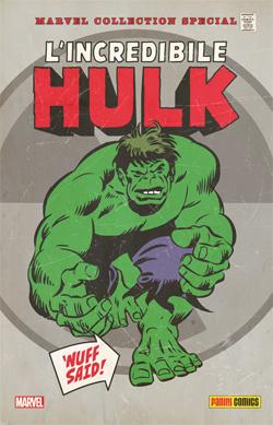 L'incredibile Hulk cofanetto