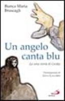 Un angelo canta blu
