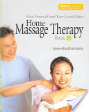 Home Massage Therapy Book 1
