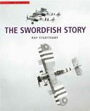 The Swordfish Story