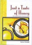 Just a Taste of Honey
