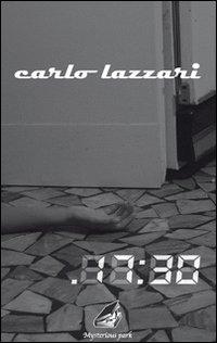 .17:30