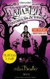 Flavia de Luce 03. H...