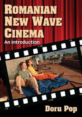 Romanian New Wave Cinema