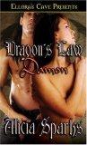 Dragon's Law