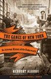 The Gangs of New Yor...
