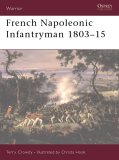 French Napoleonic In...