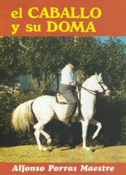 El caballo y su doma