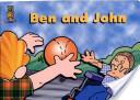 Ben and John