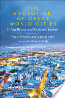 Evolution of Great world Cities