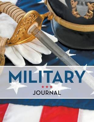 Military Journal
