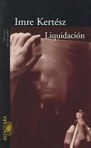 Liquidacion= Liquida...