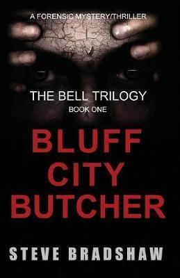 The Bluff City Butch...