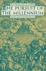 The Pursuit of the Millennium