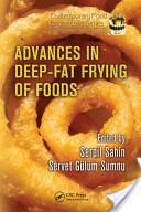 Advances in Deep-Fat Frying of Foods