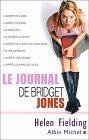 Le Journal de Bridge...