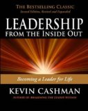 Leadership from the ...