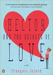 Hector and the Secre...