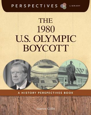 The 1980 U.S. Olympi...