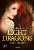 Light Dragons 03. Ei...