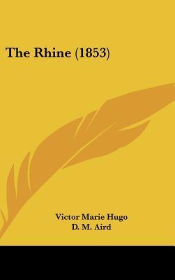 The Rhine (1853)
