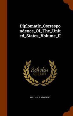 Diplomatic_correspon...