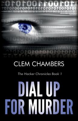 Dial Up for Murder