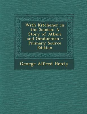 With Kitchener in th...