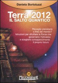 Terra 2012