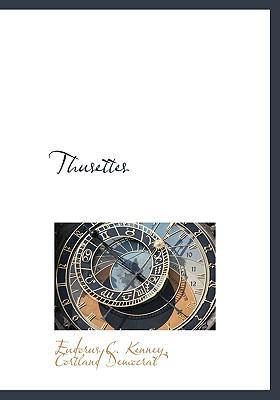 Thusettes
