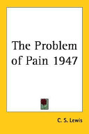 The Problem Of Pain 1947