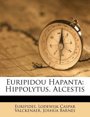 Euripidou Hapanta