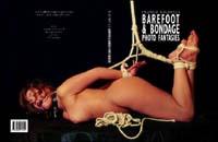 Barefoot & Bondage P...