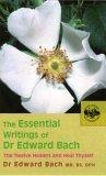 The Essential Writin...