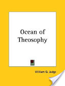 Ocean of Theosophy (1910)