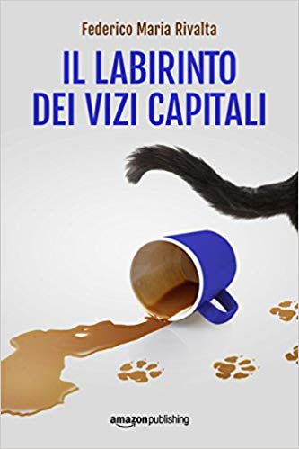Il labirinto dei vizi capitali