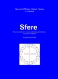 Sfere - Vol. 2