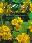 The 100 Best Perennials