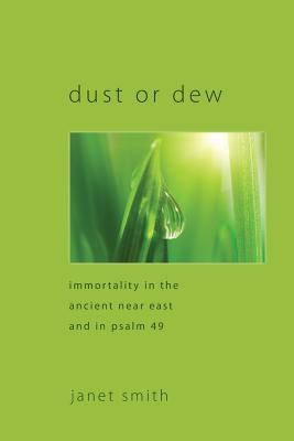 Dust or Dew