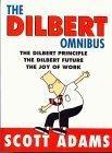 The Dilbert Omnibus