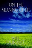 On the Meaning of Li...