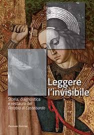 Leggere l'invisibile