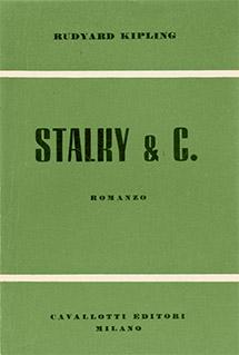 Stalky & C.
