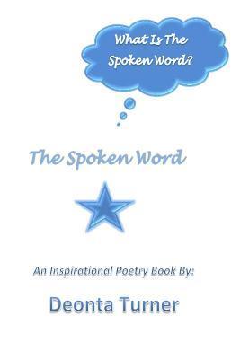 The Spoken Word