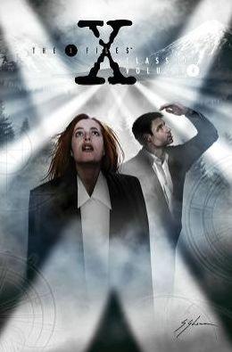X-Files Classics, Vo...