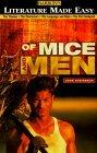 Literature Made Easy Of Mice and Men