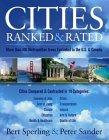 Cities Ranked and Rated
