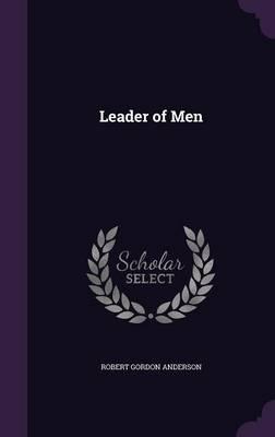 Leader of Men